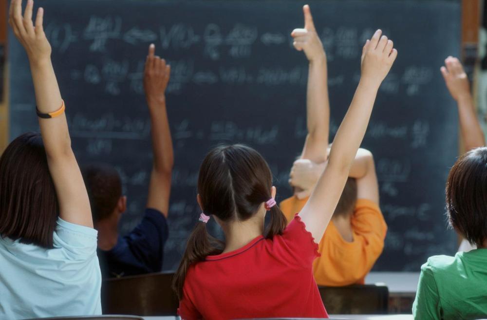Πρέβεζα: Έναρξη μαθημάτων για το κοινωνικό φροντιστήριο της Ιεράς Μητρόπολης