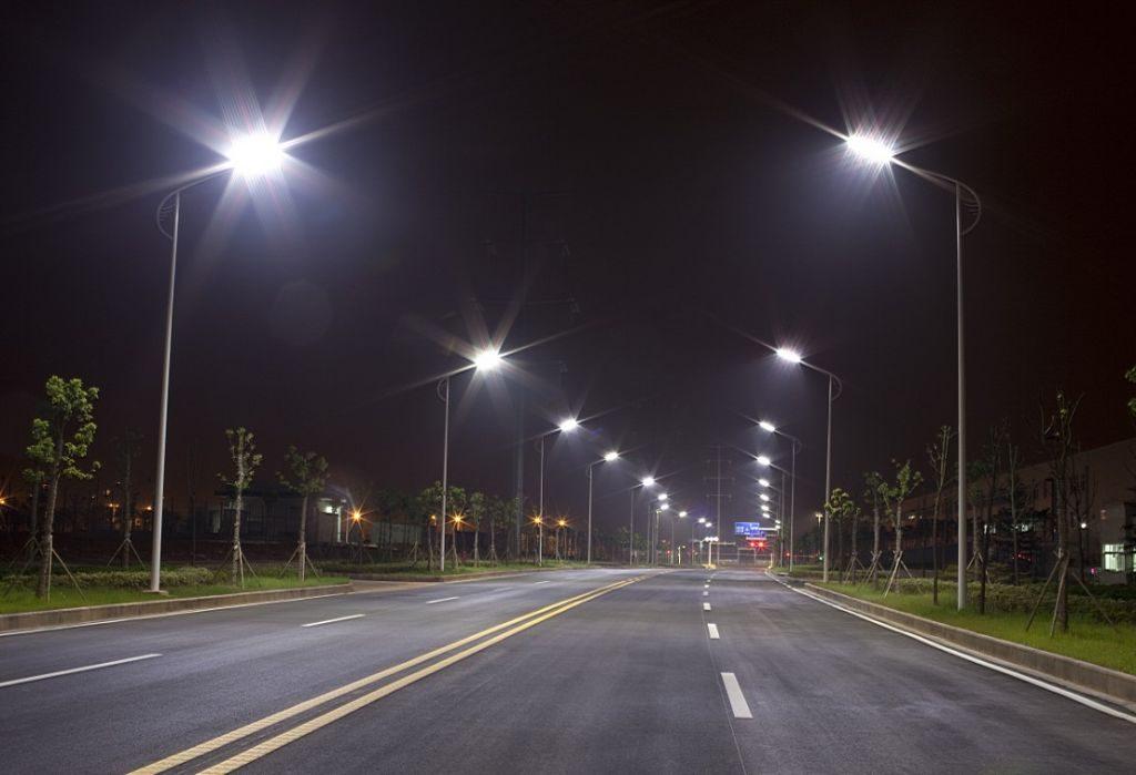 Πρέβεζα: Οδικός φωτισμός και αστικό οδικό δίκτυο μέσω του « ΕΛΕΝΑ » στην Πρέβεζα