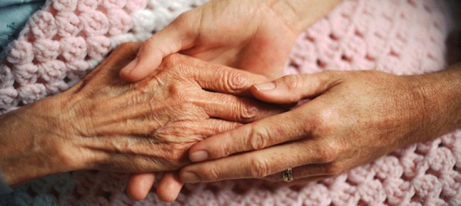 Πρέβεζα: Σταθερή μονάδα παροχής υπηρεσιών για τους ηλικιωμένους το ΚΗΦΗ Πρέβεζας