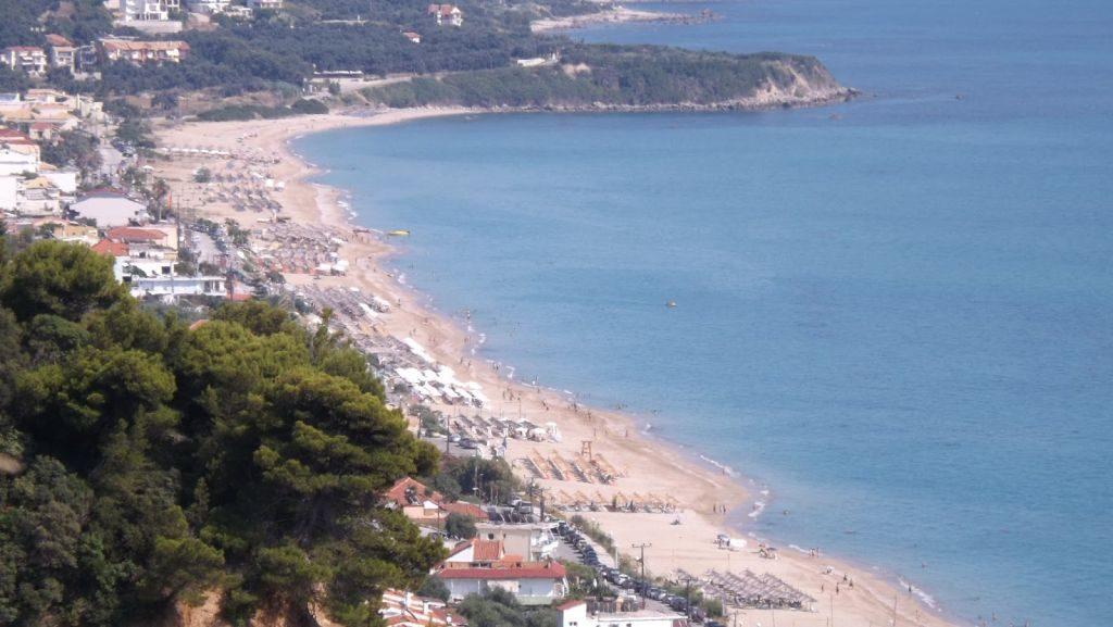 Πρέβεζα: Ανατέθηκε η «Μελέτης Κατασκευής Αλιευτικού Καταφυγίου στη Λούτσα» ύψους 20 χιλ. ευρώ