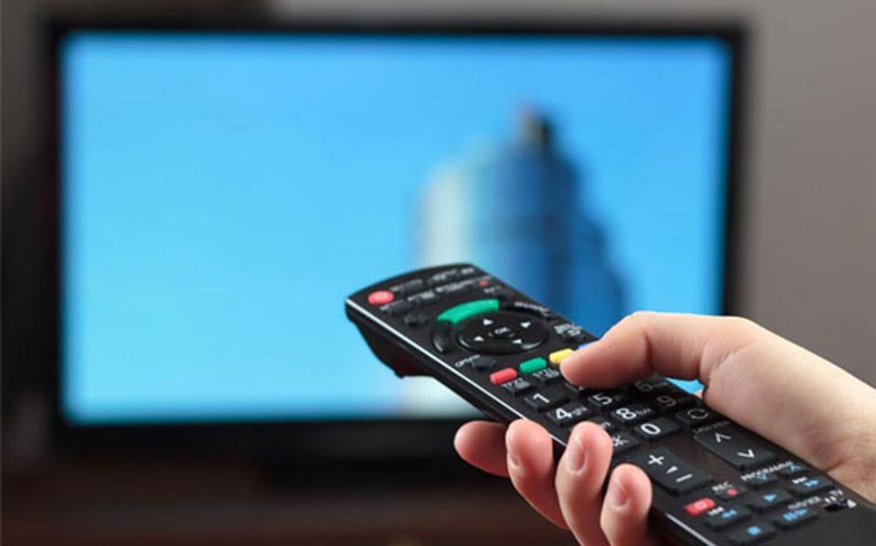 Πρέβεζα: Ξενοδοχείο δώρησε 23 τηλεοράσεις στο Κοινωνικό Παντοπωλείο του Δήμου