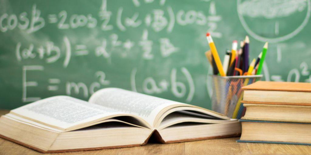 Γιάννενα: Προγράμματα ενισχυτικής διδασκαλίας στα σχολεία της Ηπείρου