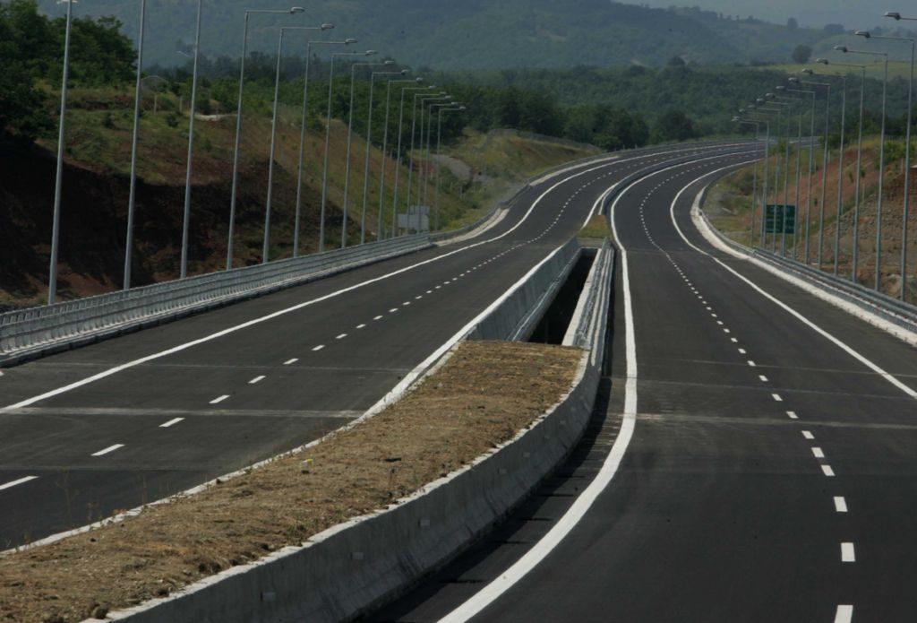 Η Περιφέρεια Ηπείρου διακόπτει τις μελέτες για την σύνδεση της Πρέβεζας με Εγνατία οδό