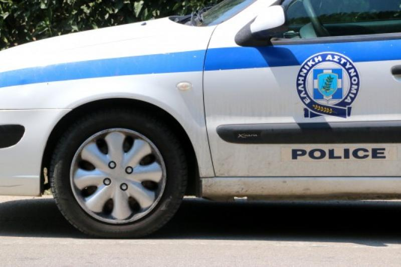 Πρέβεζα: Εξιχνιάστηκε υπόθεση διάρρηξης – κλοπής σε μονοκατοικία στο Κανάλι Πρέβεζας