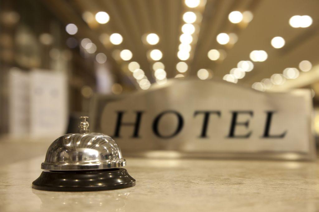 Πρέβεζα: Αντιδράσεις από τους ξενοδόχους της Πρέβεζας για το νέο φόρο διαμονής που έκανε πρεμιέρα την Πρωτοχρονιά