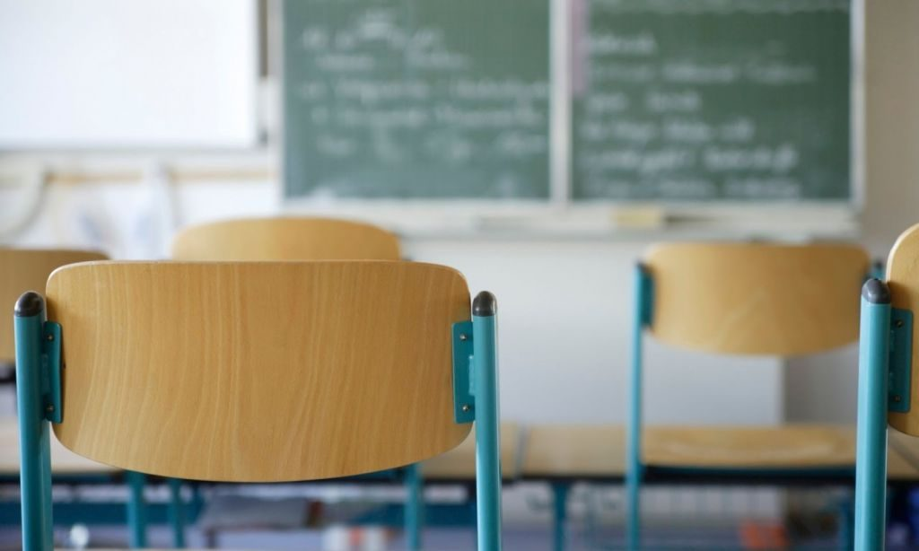 Πρέβεζα: Σύλλογος Εκπαιδευτικών Πρωτοβάθμιας Εκπαίδευσης : «Απαιτούμε την άμεση κάλυψή των κενών στα σχολεία του Νομού Πρέβεζας»