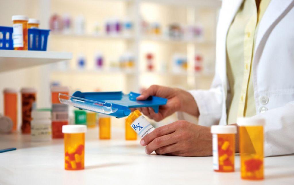 Πρέβεζα: Ικανοποίηση στον Ιατρικό Σύλλογο Πρέβεζας για την χορήγηση αντιβιοτικών μόνο με ιατρική συνταγή