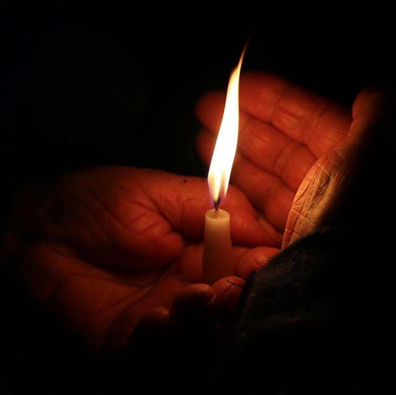 Συλλυπητήριο μήνυμα της Δ.Δ.Ε Πρέβεζας για την απώλεια της Χρύσας Μπαλτά- Λαμπρακούλη