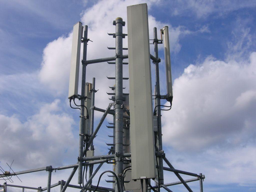 Πρέβεζα: Ομόφωνο ψήφισμα του Δημοτικού συμβουλίου για τις κεραίες κινητής τηλεφωνίας