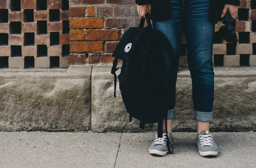Πρέβεζα: Μαθητές Πρέβεζας - Είναι σαν να ζούμε σε μια πόλη συνταξιούχων