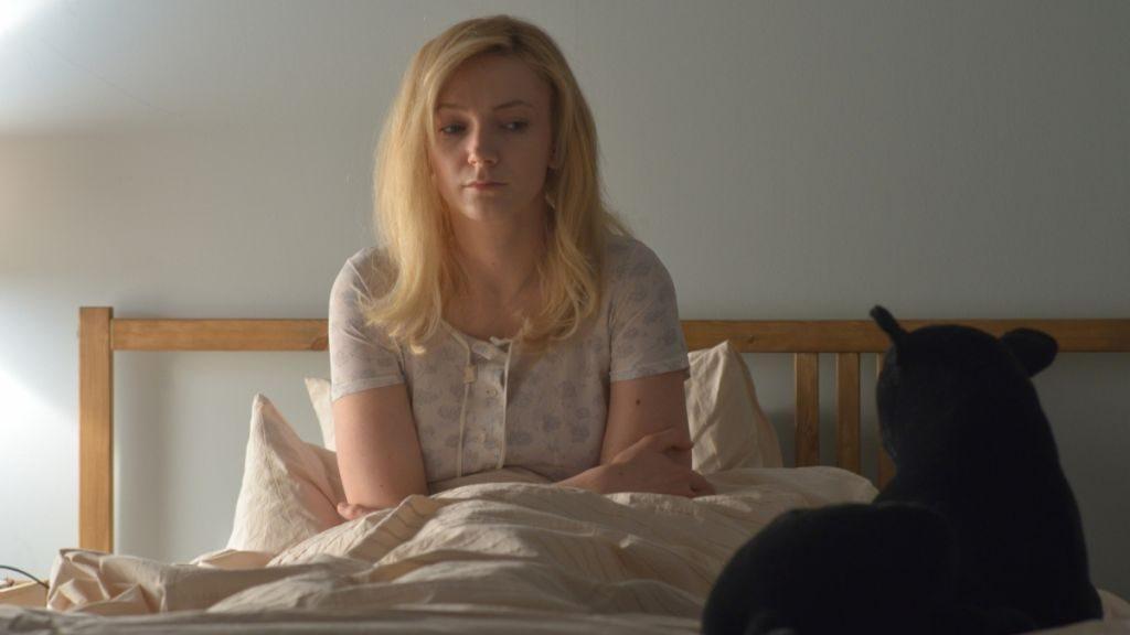 Πρέβεζα: Η Κινηματογραφική Λέσχη Πρέβεζας συνεχίζει την προβολές της με την ταινία «Η ψυχή και το σώμα»