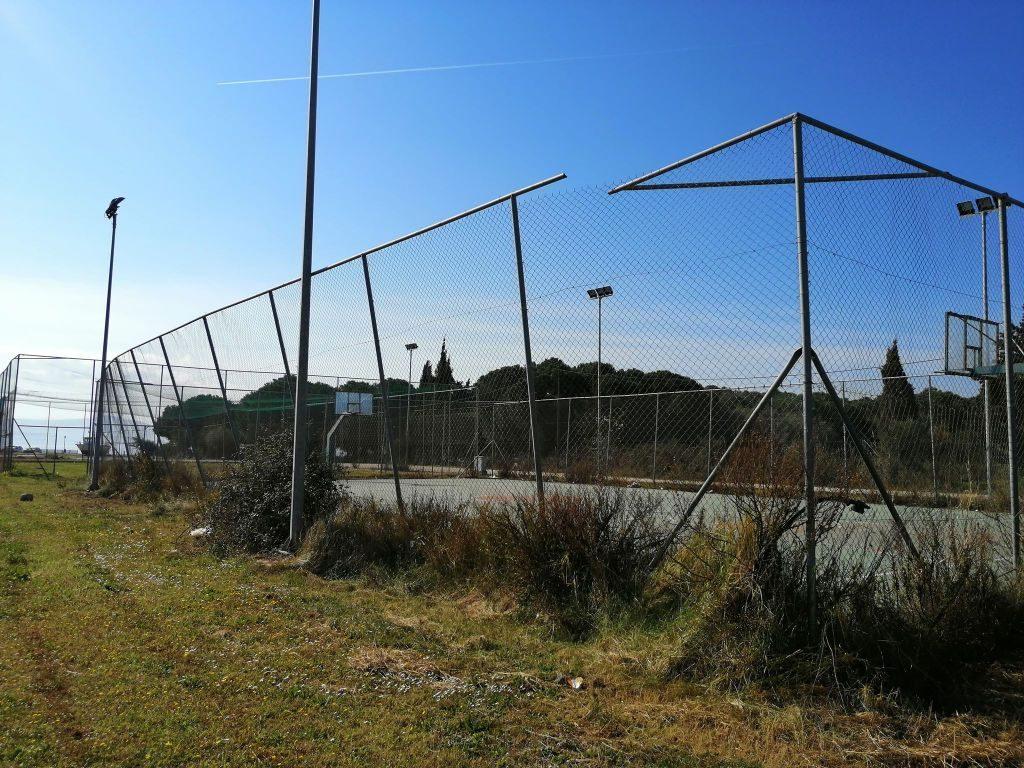Πρέβεζα: Εντολή στους δημάρχους να ελέγξουν παιδικές χαρές και αθλητικές εγκαταστάσεις – Τραγική η κατάσταση στην Πρέβεζα