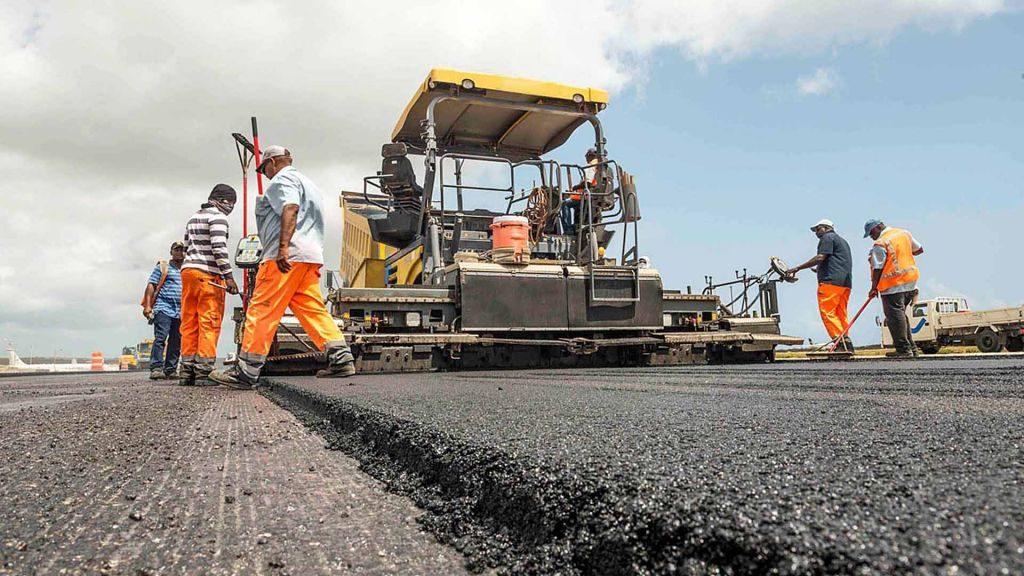 Πρέβεζα : Νέα Έργα Προϋπολογισμού 1.5 εκατομμυρίου ευρώ για την Αναβάθμιση του Οδικού Δικτύου