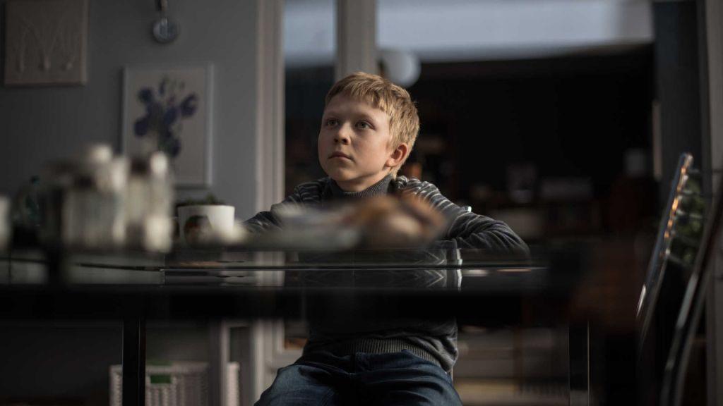 Πρέβεζα: Δύο ταινίες με ένα εισιτήριο από την Κινηματογραφική Λέσχη Πρέβεζας