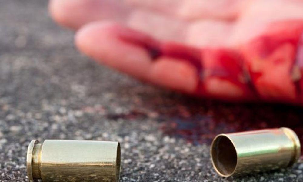 Πρέβεζα: Αυτοπυροβολήθηκε 73χρονος στην Πρέβεζα