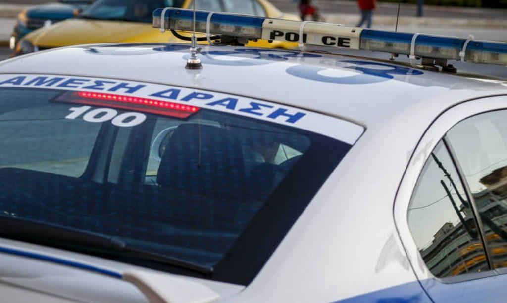 Πρέβεζα: Ταυτοποιήθηκε και τρίτο εμπλεκόμενο άτομο στην ένοπλη ληστεία σε τράπεζα στην Πάργα