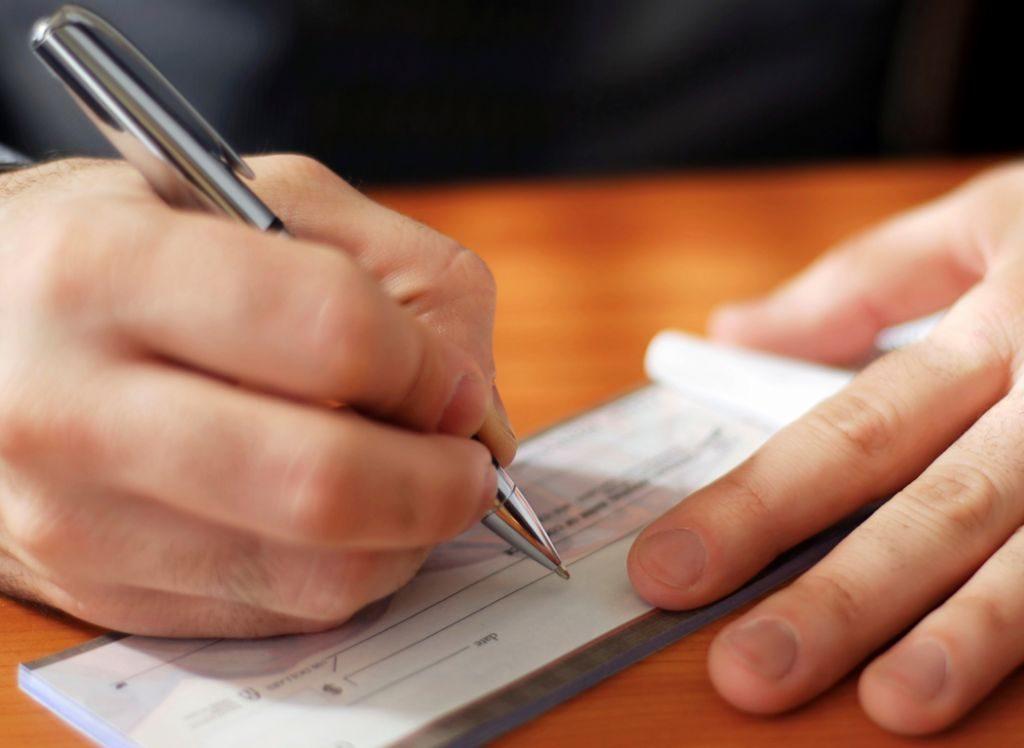 Πρέβεζα: Δεύτερη υπόθεση πλαστογραφίας και απάτης μέσα σε λίγες ημέρες στην Πρέβεζα