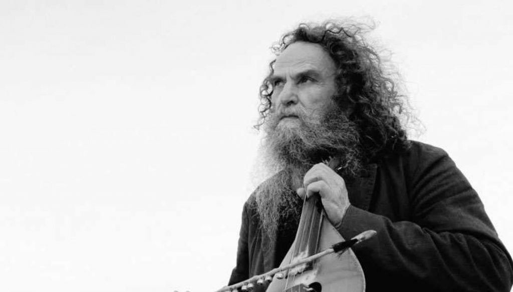 Πρέβεζα: Κανονικά θα διεξαχθεί η συναυλία του Ψαραντώνη στην Πρέβεζα