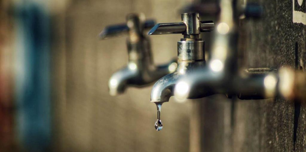 Πρέβεζα: Έκκληση από την ΔΕΥΑΠ για ορθολογική χρήση του νερού