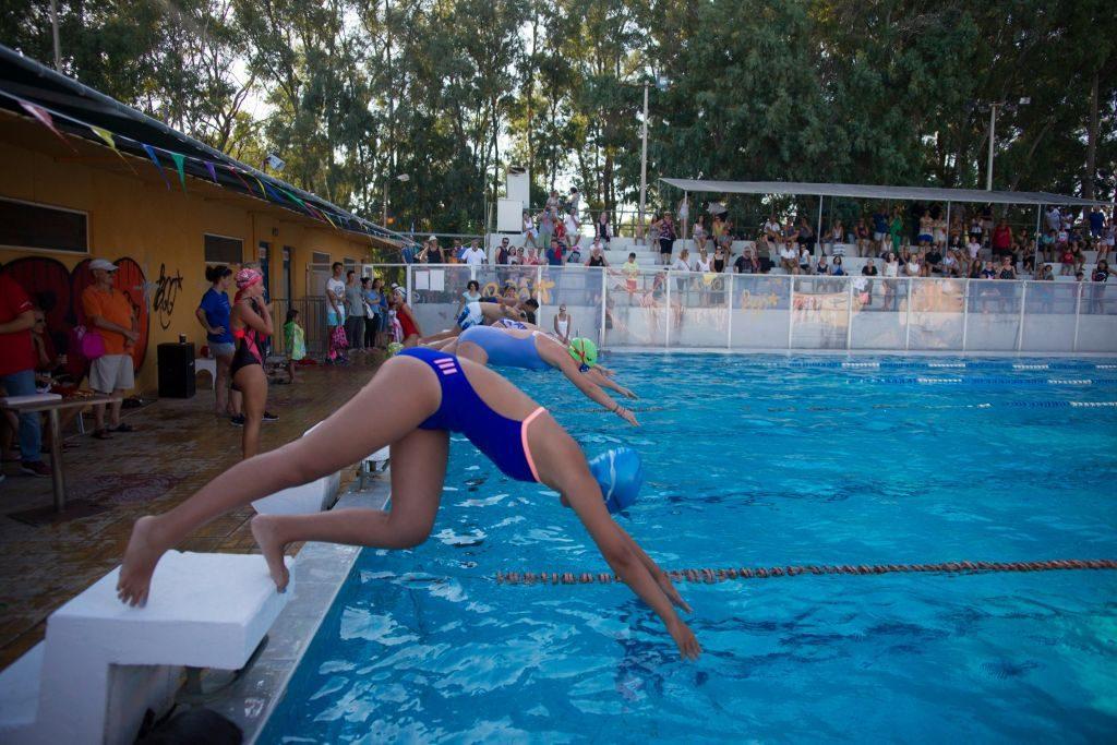 Πρέβεζα: Με μεγάλη επιτυχία οι Κολυμβητικοί Αγώνες του Ναυτικού Ομίλου Πρέβεζας «Ποσειδώνα» στα ΠΟΣΕΙΔΩΝΙΑ 2019