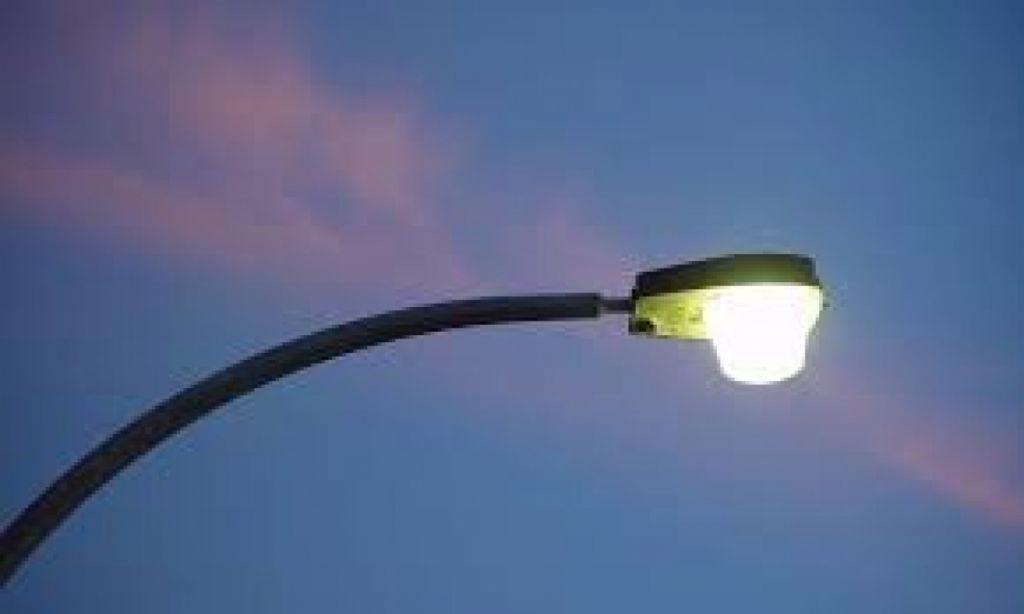 Πρέβεζα: Ηλεκτροφωτισμός για Καναλάκι
