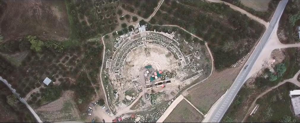 Πρέβεζα: Η Αρχαία Νικόπολη και η αρχαία Κασσώπη ταξιδεύουν στο Μέγαρο μουσικής