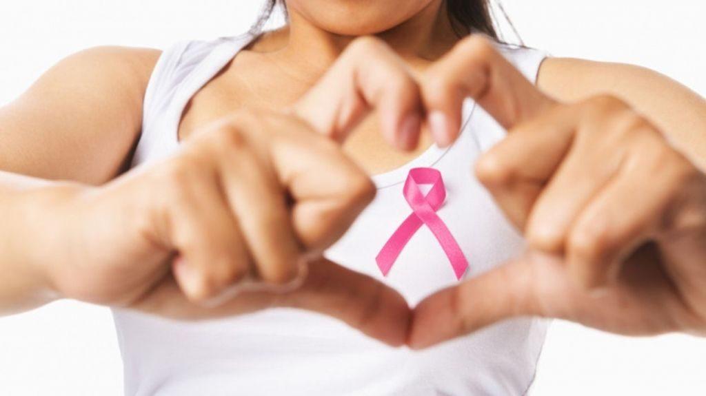 Πρέβεζα: Ημερίδα από την 1η ΤΟ.Μ.Υ. Πρέβεζας για την Παγκόσμια Ημέρα κατά του Καρκίνου του Μαστού