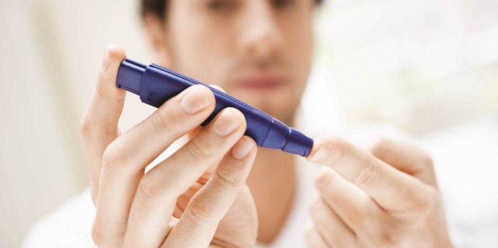 Πρέβεζα: Ανοιχτή δράση για τον Σακχαρώδη Διαβήτη διοργανώνει η 1η Τοπική Μονάδα Υγείας (ΤΟ.Μ.Υ.) Πρέβεζας