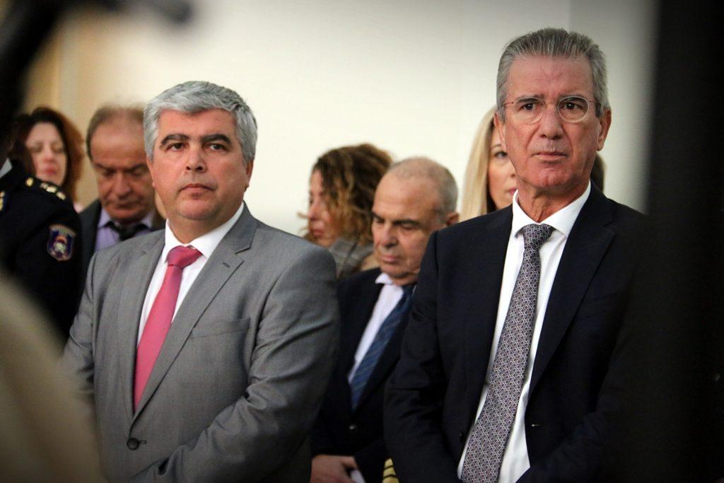 Πρέβεζα: Αναζητούν διευκρινίσεις από το υπουργείο Υγείας και την Πολιτική Προστασία δήμαρχος και Αντιπεριφερειάρχης