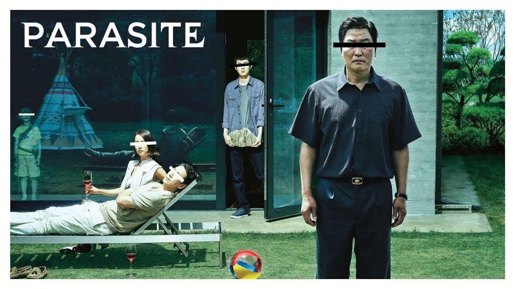 Πρέβεζα: Την ταινία «Παράσιτα» θα προβάλει η Κινηματογραφική Λέσχη Πρέβεζας
