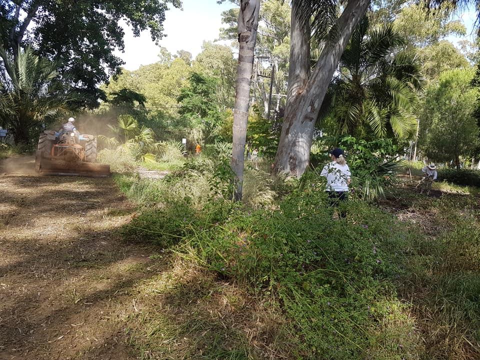 Πρέβεζα: Η Αναβίωση του Βοτανικού κήπου και άλλες 24 ενδιαφέρουσες προτάσεις του Συλλόγου Γεωπόνων Πρέβεζας προς την επιτροπή διαβούλευσης του Δήμου