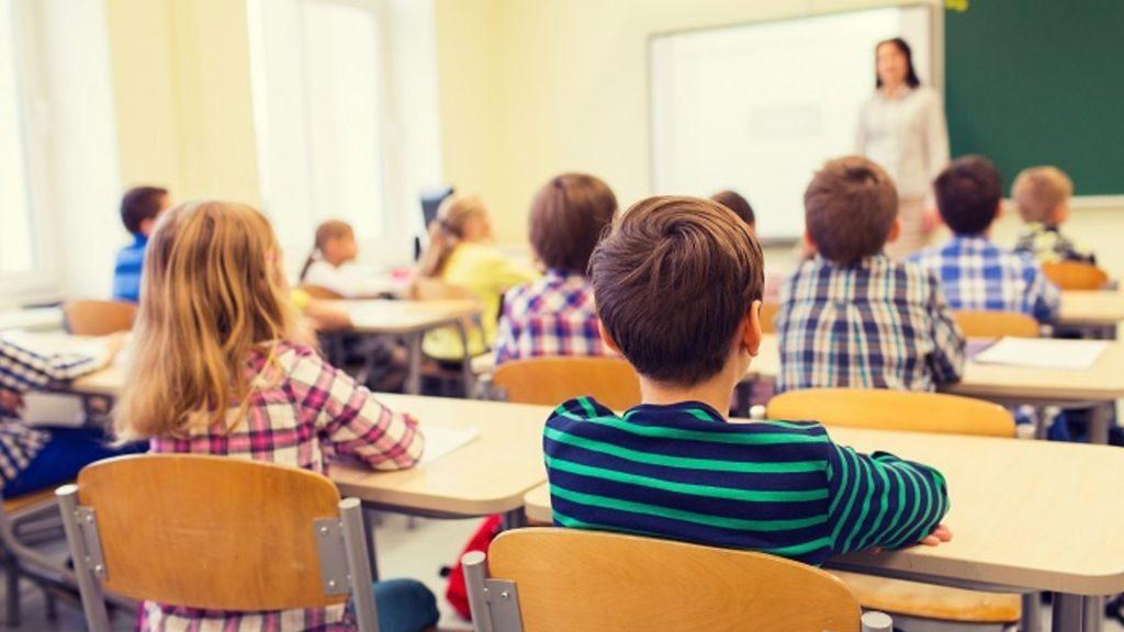 Ιδρύονται τάξεις υποδοχής Ζ.Ε.Π σε 5 Δημοτικά Σχολεία του Νομού Πρέβεζας