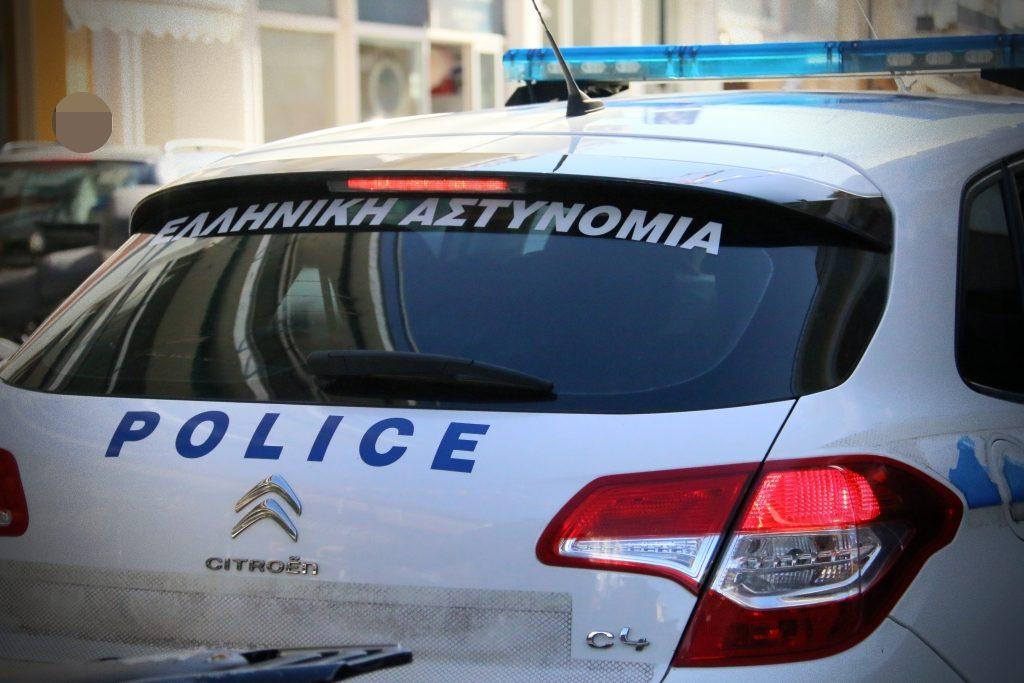 Πρέβεζα: «Σαφάρι» της αστυνομίας στην Πρέβεζα για κυνηγητικά φυσίγγια – Άλλες δύο συλλήψεις την τελευταία εβδομάδα