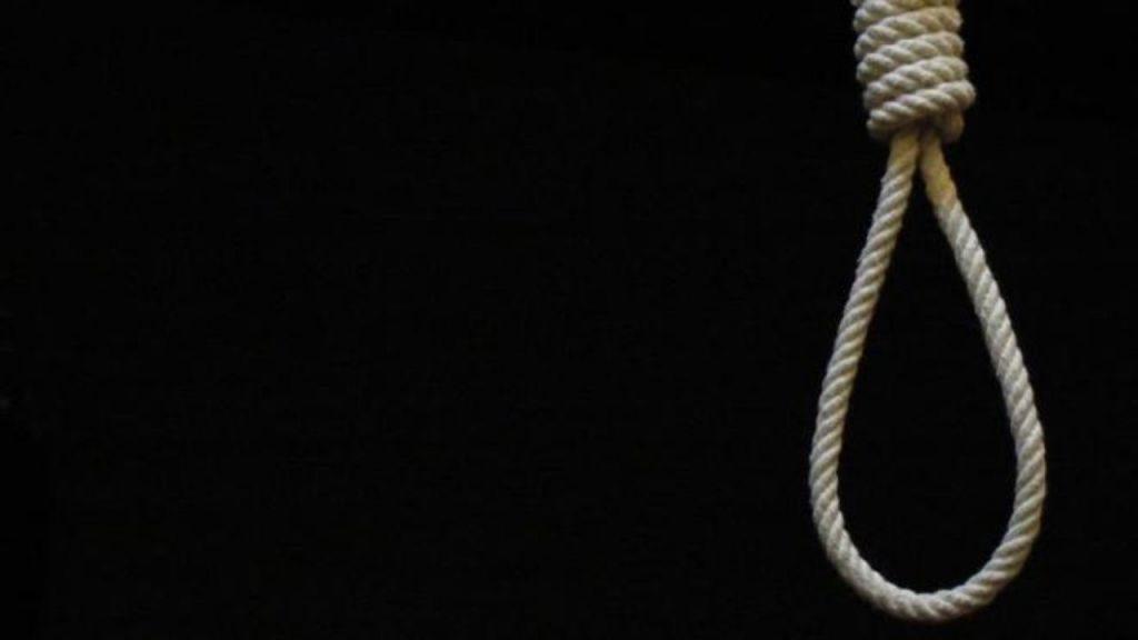 Πρέβεζα: Βρέθηκε κρεμασμένος στο σπίτι του