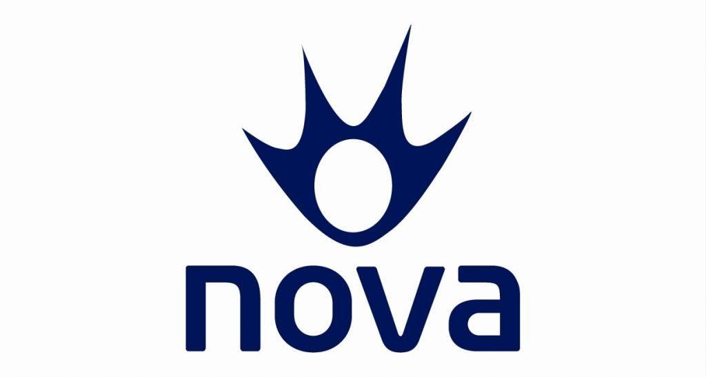 Ανυπόστατες φήμες για τον εμπορικό συνεργάτη Nova Κωστούση στην Πρέβεζα