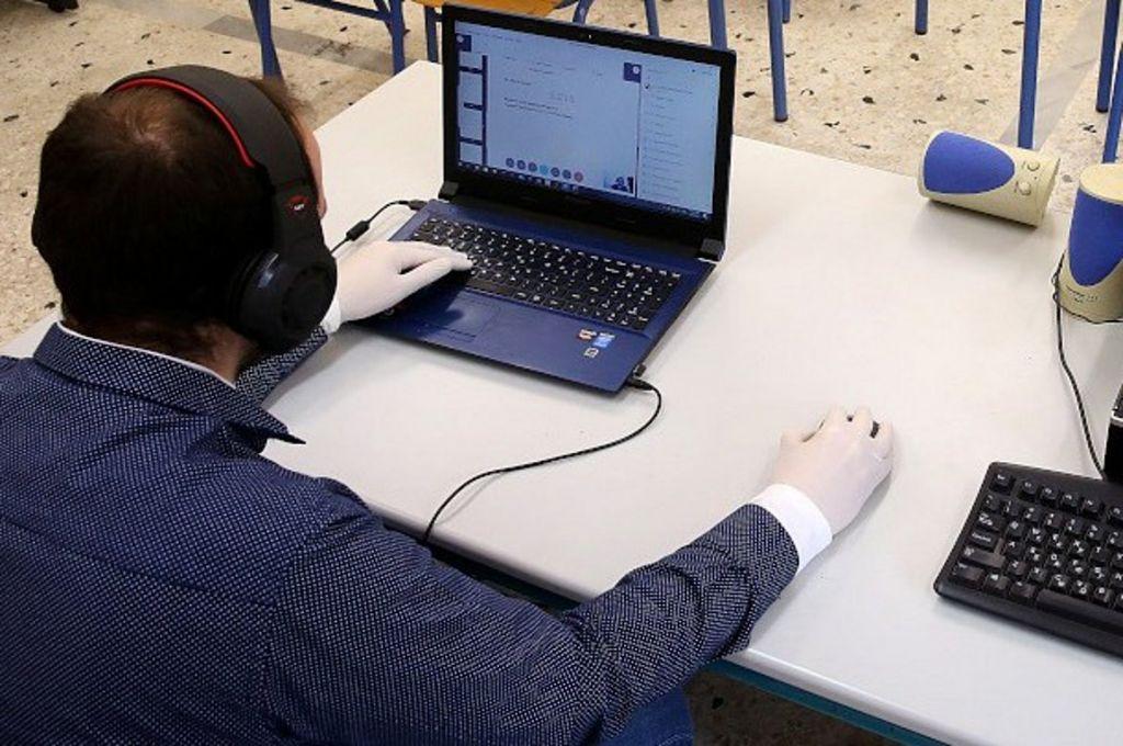 Πρέβεζα : Με τηλεκπαίδευση από αύριο τα Λύκεια του νομού και το Μουσικό Σχολείο