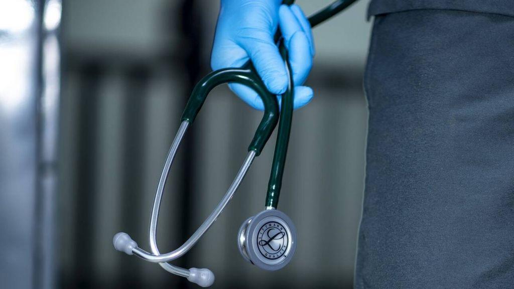 Ιδρύεται περιφερειακό Ιατρείο στην Νέα Κερασούντα