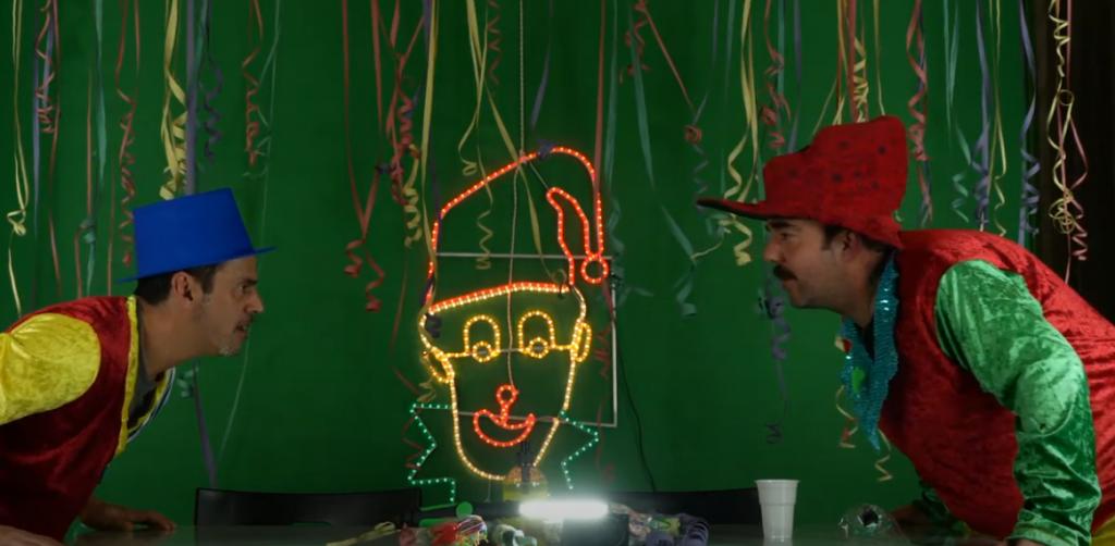 Καρναβαλικό Κομιτάτο Πρέβεζας: Με εκπλήξεις που θα σκορπίσουν κέφι το 2ο μέρος του Καρναβαλιού