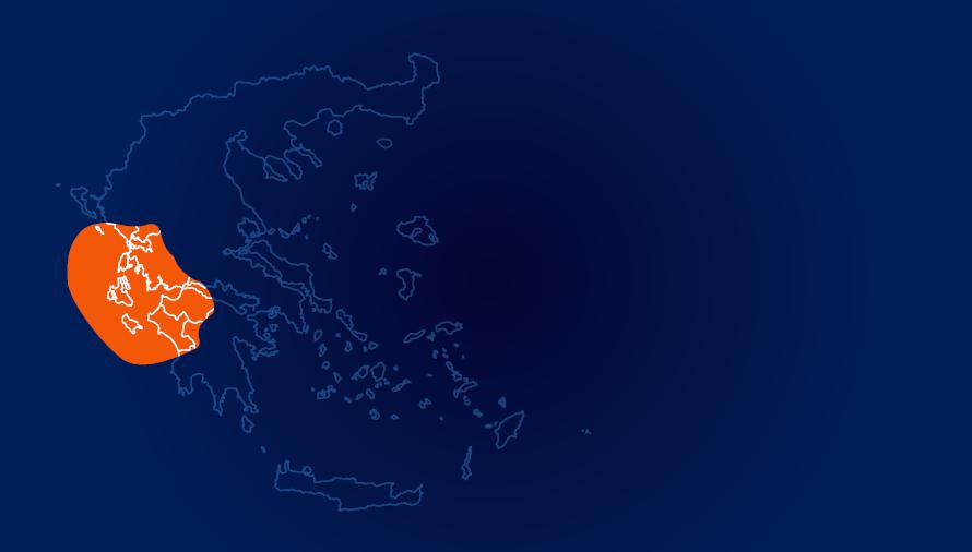 Χωρίς κανάλια υψηλής ευκρίνειας ξανά η Πρέβεζα στη 2η ψηφιακή μετάβαση της Digea