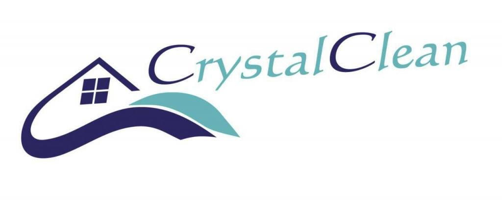 Η εταιρεία καθαρισμού Crystal Clean με έδρα την Λευκάδα και την Πρέβεζα αναζητά προσωπικό