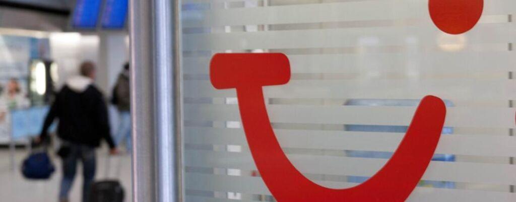 Πρέβεζα : Βαρύτατο πλήγμα για τον τουρισμό η απόφαση της TUI UK να ακυρώσει τα τουριστικά πακέτα
