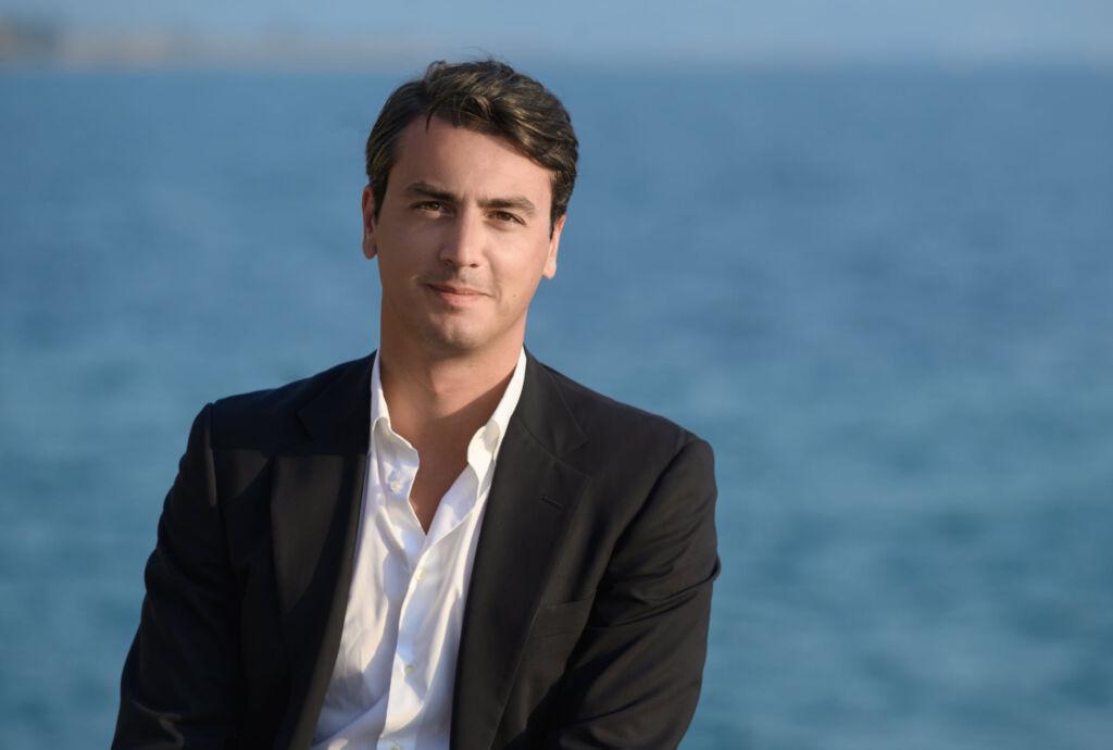 Ο Χρήστος Ιωάννου εκλέχθηκε με μεγάλη διαφορά στις εκλογές του Ξενοδοχειακού Επιμελητηρίου Ελλάδος
