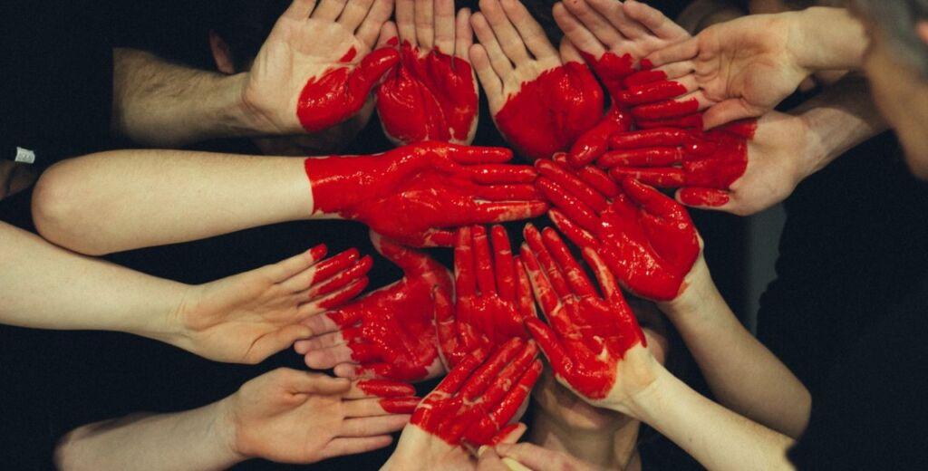 Πρέβεζα : Έκκληση για αιμοπετάλια – Άμεση ανάγκη για υπάλληλο της Π.Υ Φιλιππιάδας